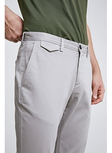 TWN Pantolon Taş